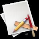 Mac OSX Apps - My Top 10 Favorite