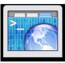 Mac OSX Apps - iTerm